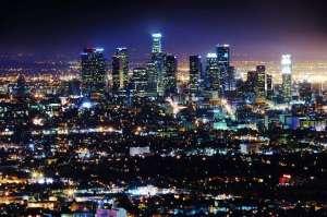 飞利浦照明坚持可持续发展 势在必行的全球化行动布辊